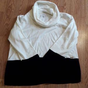 Calvin Klein beautiful sweater